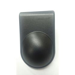 Botão Reparo Para o Acabamento Da Válvula De Descarga Flux Fabrimar