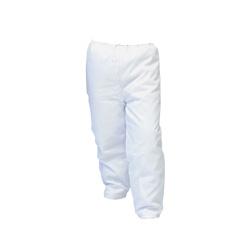 Calca Termica Branca Camara Fria T-G MCL - 1207 - FERTEK FERRAMENTAS