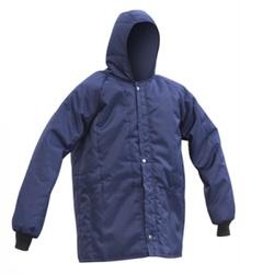 Japona Térmica para Câmara Fria Azul QLF T-M - 256... - FERTEK FERRAMENTAS