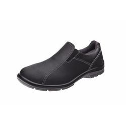 Sapato Couro Elastico Ocupacional n/40 Marluvas 50... - FERTEK FERRAMENTAS