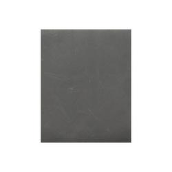 Lixa D`Agua Fina G2500 Dewalt Daw52500s - 970 - FERTEK FERRAMENTAS