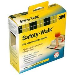 Fita Adesiva Anti-Derrapante Safety Walk Preta 3M ... - FERTEK FERRAMENTAS