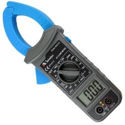 Alicate amperímetro digital - ET3111 - Minipa - 9... - FERTEK FERRAMENTAS