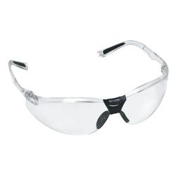 Óculos de Segurança Cayman Incolor Carbografite - ... - FERTEK FERRAMENTAS