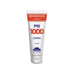 Creme de Proteção para Pele PM 1000 Mavaro - 049 - FERTEK FERRAMENTAS
