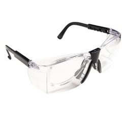 Óculos de Segurança Delta Incolor para Instalação ... - FERTEK FERRAMENTAS