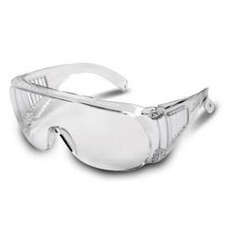 Óculos de Segurança Vision 2000 3M - 138 - FERTEK FERRAMENTAS