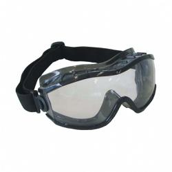 Óculos de Segurança Ampla Visão Evolution Carbogra... - FERTEK FERRAMENTAS