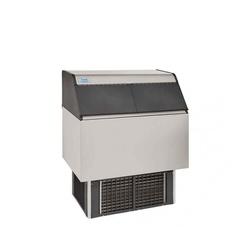 EGC 150A - FILTROMINAS