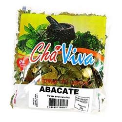 Abacate 30g - 14148 - Fitoflora Produtos Naturais