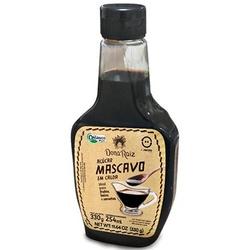 Açúcar Mascavo em Calda 330g - 17907 - Fitoflora Produtos Naturais