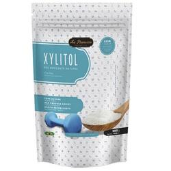 Xylitol 300g - 14719 - Fitoflora Produtos Naturais