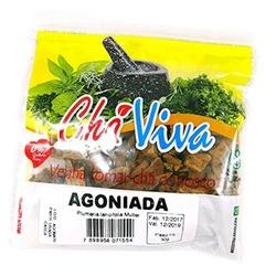 Agoniada 30g - 14151 - Fitoflora Produtos Naturais