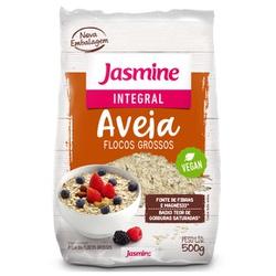 Aveia Flocos Grossos Integral Vegan 200g - 4048 - Fitoflora Produtos Naturais