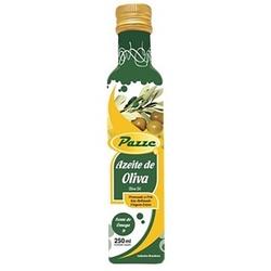 Azeite de Oliva 250ml - 10951 - Fitoflora Produtos Naturais
