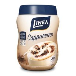 Cappuccino Zero Açúcar 180g - 13164 - Fitoflora Produtos Naturais
