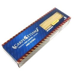 Macarrão de Arroz Integral Espaguete 400g - 16385 - Fitoflora Produtos Naturais