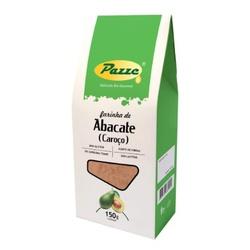 Farinha de Abacate (caroço) 150g - 17036 - Fitoflora Produtos Naturais