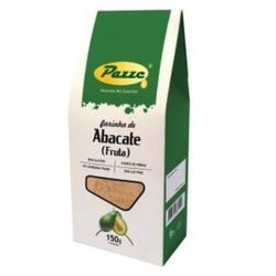 Farinha de Abacate (fruta) 150g - 17037 - Fitoflora Produtos Naturais