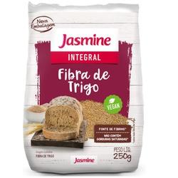 Fibra de Trigo Integral Vegan 250g - 4046 - Fitoflora Produtos Naturais