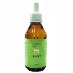 Levitate Essência 10ml - 17679 - Fitoflora Produtos Naturais