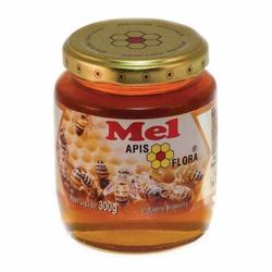 Mel Puro 300g - 276 - Fitoflora Produtos Naturais