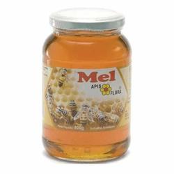 Mel Puro (Silvestre) 800g - 1772 - Fitoflora Produtos Naturais