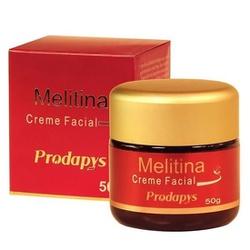 Melitina Creme Facial Prodapys 50g - 12703 - Fitoflora Produtos Naturais