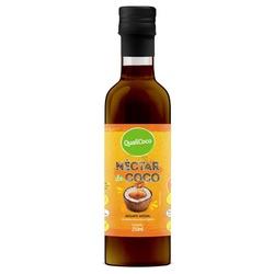 Néctar de Coco 250ml - 16303 - Fitoflora Produtos Naturais