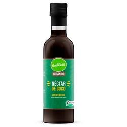 Néctar de Coco Orgânico 250ml - 17990 - Fitoflora Produtos Naturais