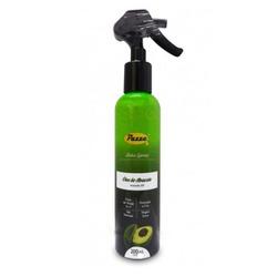 Óleo de Abacate Spray 200ml - 15482 - Fitoflora Produtos Naturais