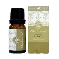 Óleo Essencial Olíbano 5ml - 16665 - Fitoflora Produtos Naturais