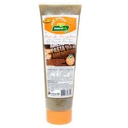 Pasta de Amendoim com Açúcar de Coco e Sal Rosa do... - Fitoflora Produtos Naturais