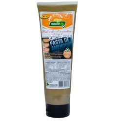Pasta de Amendoim Integral 280g - 16068 - Fitoflora Produtos Naturais