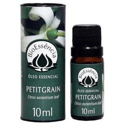 Óleo Essencial Petitgrain 10ml - 17568 - Fitoflora Produtos Naturais