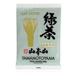 Chá Verde Extra 200g - 2617 - Fitoflora Produtos Naturais