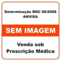 Adenon 80 comprimidos - 2064 - Fitoflora Produtos Naturais