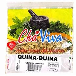 Quina Quina 30g - 14274 - Fitoflora Produtos Naturais