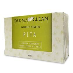 Sabonete de Pita 100g - 10650 - Fitoflora Produtos Naturais