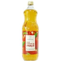 Suco De Maçã Sem Açúcar 500ml - 774 - Fitoflora Produtos Naturais