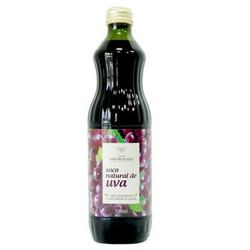 Suco De Uva Sem Açúcar 500ml - 773 - Fitoflora Produtos Naturais