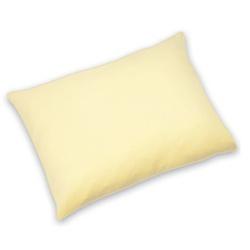 Travesseiro de Alecrim Malha - 16447 - Fitoflora Produtos Naturais