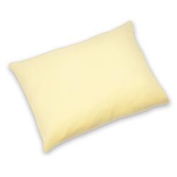 Travesseiro Erva Doce 40 X 60 - 3293 - Fitoflora Produtos Naturais