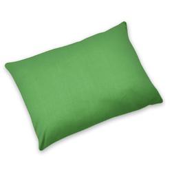 Travesseiro Eucalipto 50 X 70 - 11318 - Fitoflora Produtos Naturais