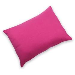 Travesseiro Expectorante 30 X 40 - 3393 - Fitoflora Produtos Naturais