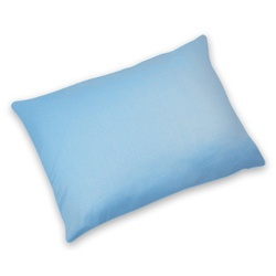 Travesseiro Expectorante 40 X 60 - 3297 - Fitoflora Produtos Naturais