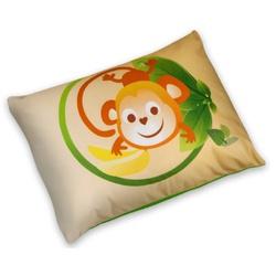 Travesseiro Macaco Camomila - 16428 - Fitoflora Produtos Naturais