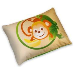 Travesseiro Macaco Eucalipto/Guaco/Menta - 16429 - Fitoflora Produtos Naturais