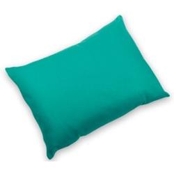 Travesseiro Macela 30 X 40 - 3303 - Fitoflora Produtos Naturais