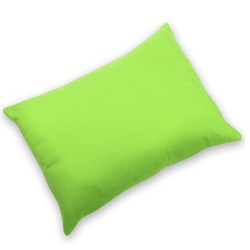 Travesseiro Menta 30 X 40 - 3304 - Fitoflora Produtos Naturais